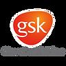 GSK-logo-300x300-1.png