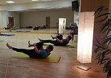 Pilates+4.jpg