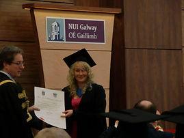 Pilates Olive Keyes at NUI Galway.jpg