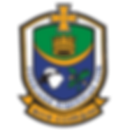 Roscommon_GAA_crest.png