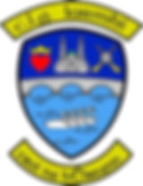 New_westmeath_gaa_crest.jpg