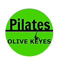 Pilates+Logo+icon+white.jpg