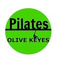 Pilates+Logo+icon+white.jpg