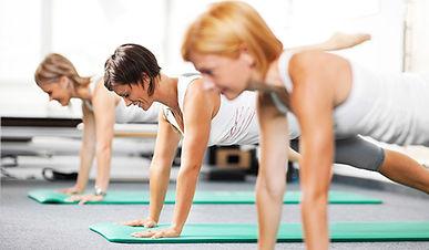 Clinical-Pilates.jpg
