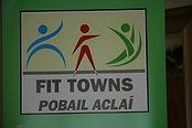 Ballinasloe+Fit+Town+Logo.jpg