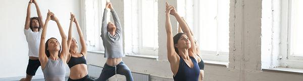 Dance_First_Pilates2.jpg