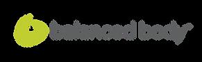 Balanced-Body-Logo.png
