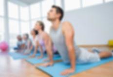 pilates-mat-3-1200.jpg