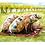 Thumbnail: Pigs at the Park | Fine Art Print