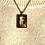 Thumbnail: Unveiling the Neon Thong | Fine Art Pendant Necklace