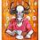 Thumbnail: Bull in a China Shop | Fine Art Print