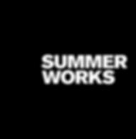 SummerWorks LOG.png