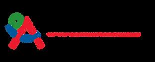 51899-oac-logo-01.png