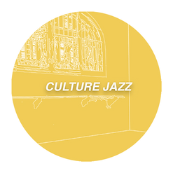 culture Jazz.png