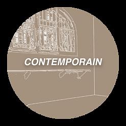 Contemporain.png