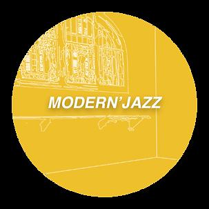 modern Jazz.png