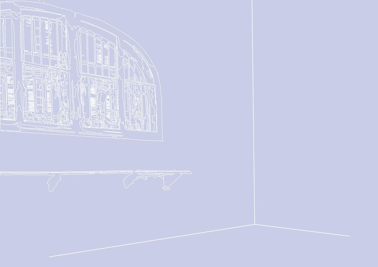 barre à terre(page).jpg