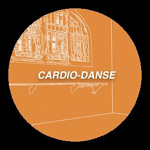 Cardio-danse.png