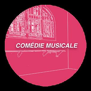 comédie musicale.png