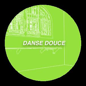 Danse douce.png
