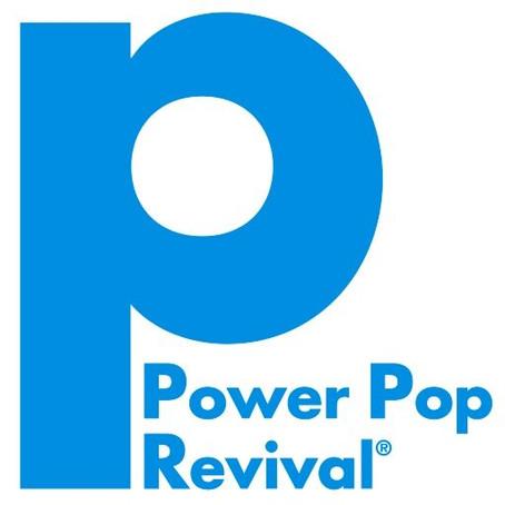 """POWER POP REVIVAL""  INTERVIEW"
