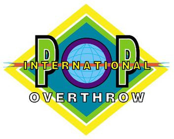 """UNDERTOWN """"BEST OF"""" CD'S 2016 IPO"""