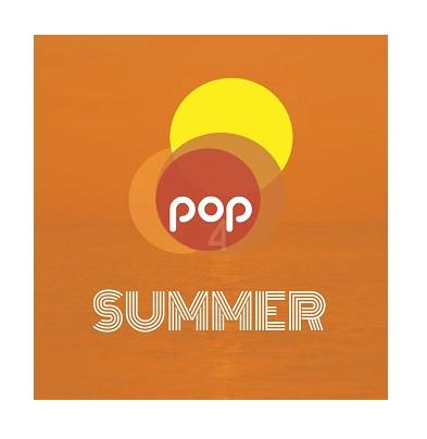I'M IN POP 4!