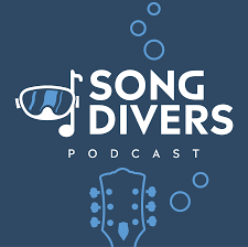 SNORKELING IN THE SONGWRITING SEA WITH SONG DIVERS