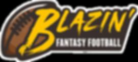 blazin_icon_bigger.png