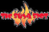 Suya Spot Logo.png