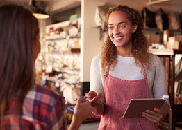 5 digital adoption hacks to delight your customers