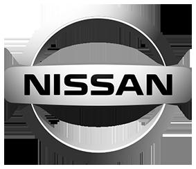 512px-Nissan-logo.svg.png