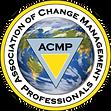 acmp-logo_trademark_edited_edited.png