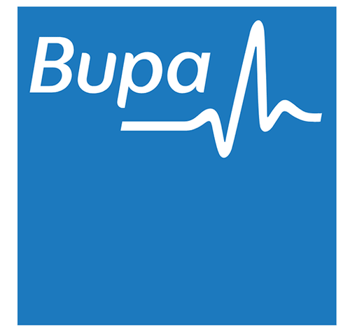 bupa-vector-logo.png