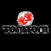 tomtom-logo-transp-1.png