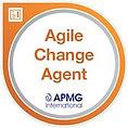 Agile Change Badge.jpeg
