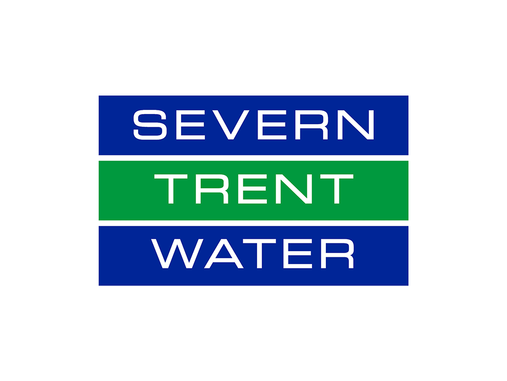 severn-trent-water-customer-logo_988x742