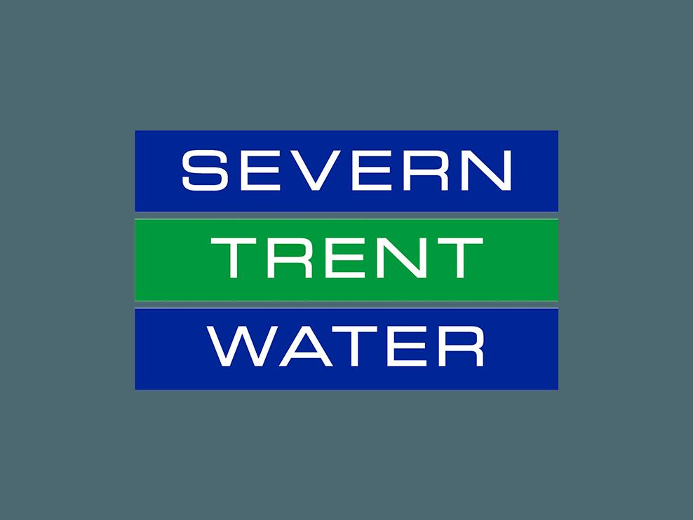 severn-trent-water-customer-logo_988x742