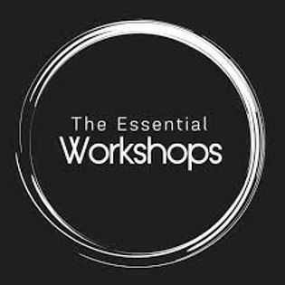 essential workshops black.jpeg
