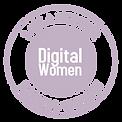 Digital Women Badge.png