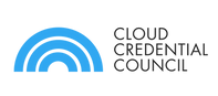 Cloud_Credential_Council_logo.png