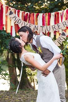 Hughes Wedding - Formals-0234.jpg