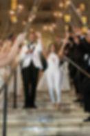 Byrd Wedding-1166.jpg