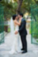 ClareCampa.Wedding (291 of 570).jpg