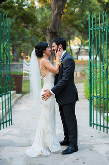 ClareCampa.Wedding (291 of 570).jpg