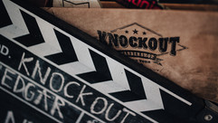 Knockout 9. marts-3.jpg