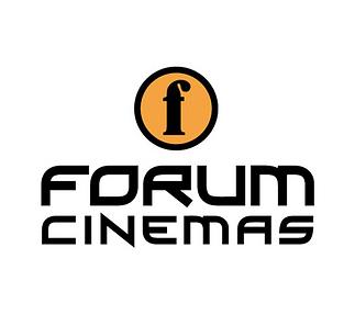 ForumCinemaslogo.png