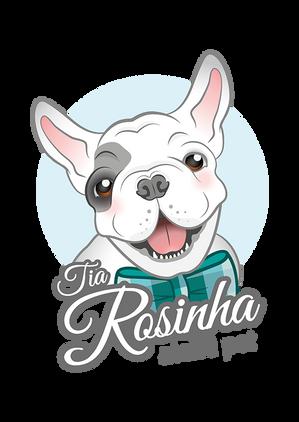 Atelier Pet - Logo