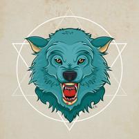 Killer Wolf