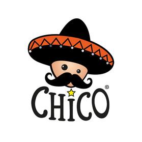 Chico - Logo